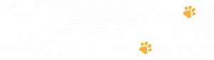 logo of manitou animal hospital in kitchener ontario